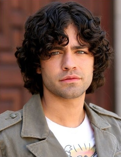 100-Best-Hairstyles-Curly-Haircut-james-holt