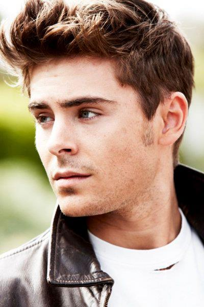 100-Best-Hairstyles-Short-Haircut-zac-efron