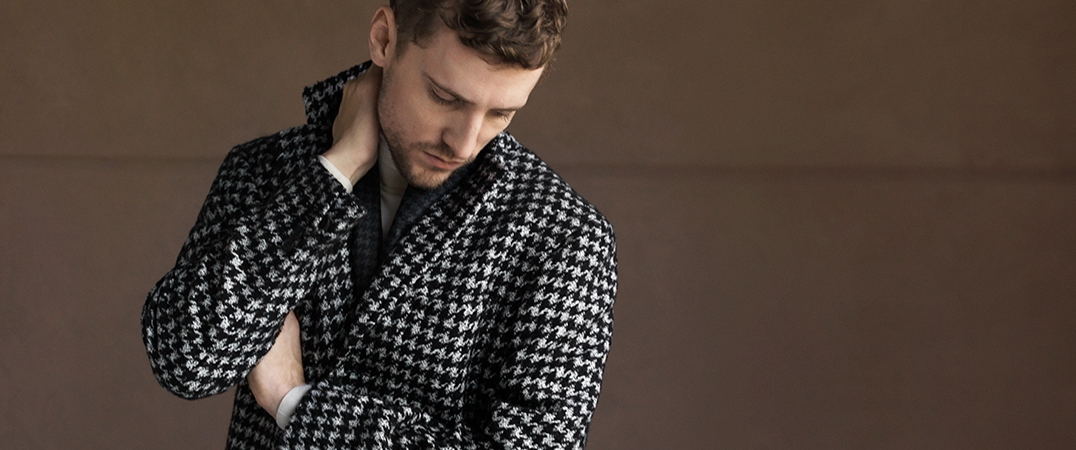 canali-outerwear-3