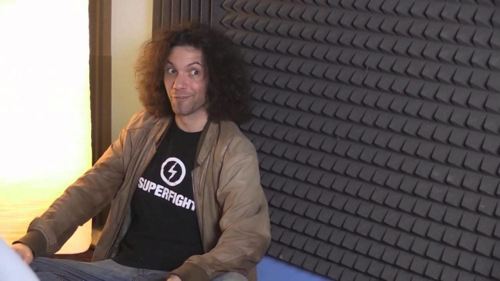Dan Avidan Net Worth How Much Is Dan Avidan Worth