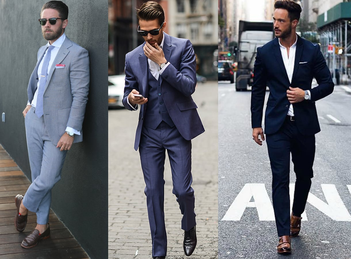 Cocktail Attire For Men 2019 Gq Edition Weddings Formal Events More,Dress To Wear At A Wedding Guest