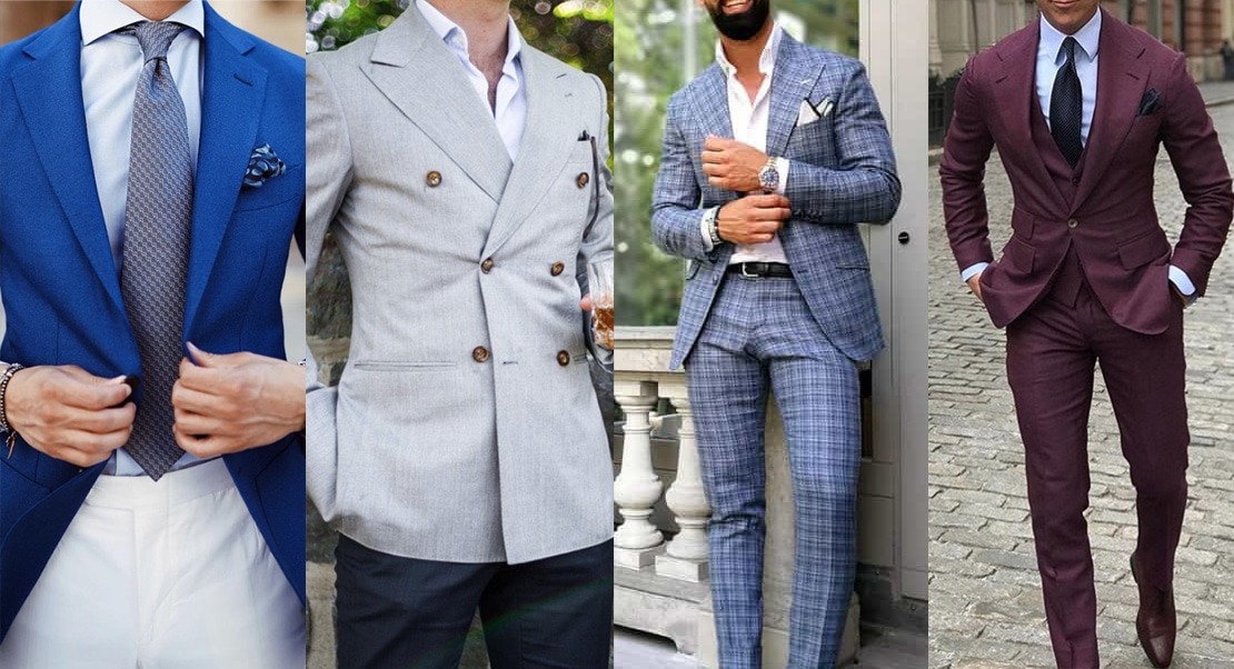 cocktail attire for men 2019 gq edition weddings formal