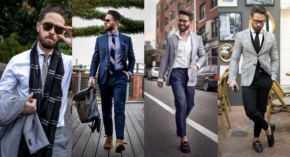 5afb076fc42 Cocktail Attire for Men 2019 GQ Edition  Weddings
